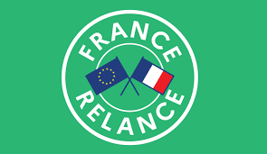 FRANCE RELANCE EXPORT