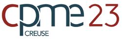CPME23 - Confédération des petites et moyennes entreprises