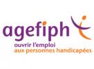 AGEFIPH Nouvelle Aquitaine