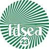 LOGO FDSEA 23